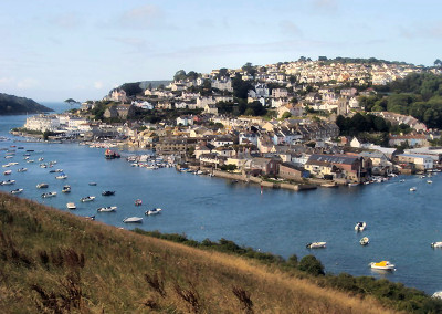 Salcombe_Harbour2
